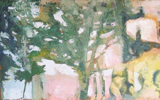 Paintings - 37 2