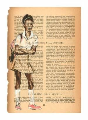 352 - CUBA