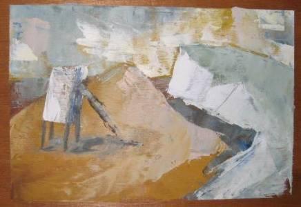 Paintings - 11